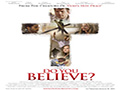 فيلم Do you believe?