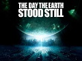 فيلم The Day the Earth Stood Still